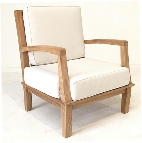Outstanding Royal Garden Australia Ibusinesslaw Wood Chair Design Ideas Ibusinesslaworg